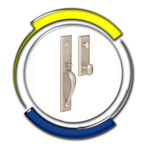Advantage Locksmith Store Arvada, CO 303-481-7916